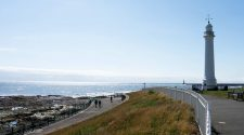 Seaburn Beach Featured Image - We Try Anything