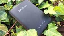 Verbatim MediaShare Wireless Review