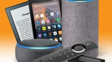 Great Amazon Device Gift Ideas