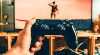 Playstation Gamer Gift Ideas 2020